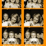 chipperbooth-161023_011923
