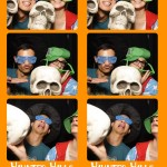 chipperbooth-161023_013608