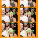 chipperbooth-161023_013855
