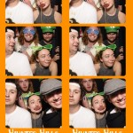 chipperbooth-161023_014018
