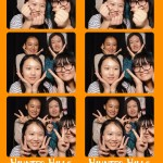 chipperbooth-161023_015018