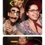 chipperbooth-170512_122124_1