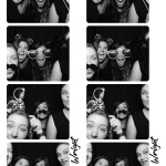 chipperbooth-170707_181810