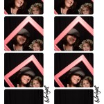 chipperbooth-170707_182925