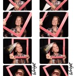 chipperbooth-170707_183034