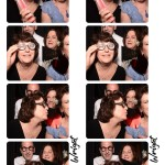 chipperbooth-170707_190042