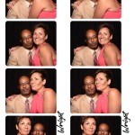 chipperbooth-170707_190211