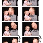 chipperbooth-170707_190527