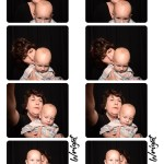 chipperbooth-170707_191650