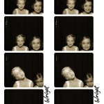 chipperbooth-170707_192416
