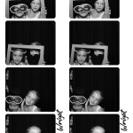 chipperbooth-170707_192644