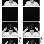 chipperbooth-170707_192752