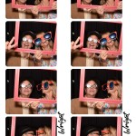 chipperbooth-170707_193906