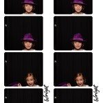 chipperbooth-170707_194007