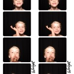 chipperbooth-170707_194142