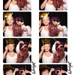 chipperbooth-170707_194513