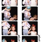 chipperbooth-170707_194756