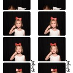 chipperbooth-170707_194922