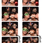 chipperbooth-170707_195409