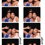 chipperbooth-170707_195635