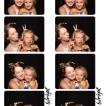 chipperbooth-170707_201152
