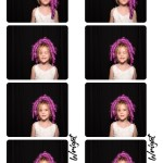 chipperbooth-170707_201252