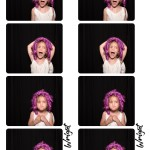 chipperbooth-170707_201340