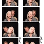chipperbooth-170707_202715