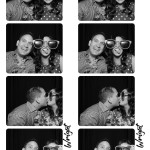 chipperbooth-170707_204107