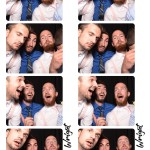 chipperbooth-170707_204825