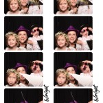 chipperbooth-170707_204927