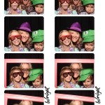 chipperbooth-170707_205435