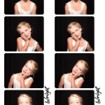 chipperbooth-170707_211012