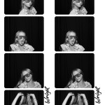 chipperbooth-170707_211120
