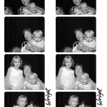 chipperbooth-170707_211241