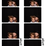 chipperbooth-170707_211511