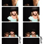 chipperbooth-170707_211614