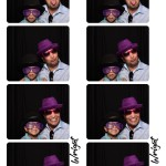 chipperbooth-170707_211944