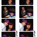 chipperbooth-170707_212051
