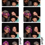 chipperbooth-170707_212259