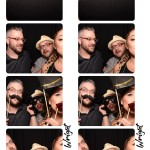 chipperbooth-170707_212401