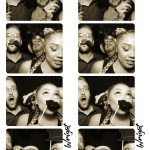 chipperbooth-170707_212450