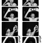 chipperbooth-170707_214100