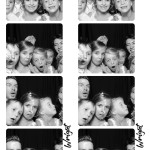 chipperbooth-170707_214311