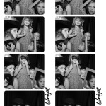 chipperbooth-170707_214612