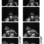 chipperbooth-170707_214859