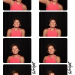 chipperbooth-170707_215514