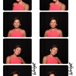 chipperbooth-170707_215613