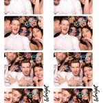 chipperbooth-170707_220115