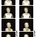 chipperbooth-170707_222332